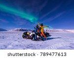 The Polar Arctic Northern...