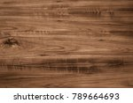 wood texture. wood texture for... | Shutterstock . vector #789664693