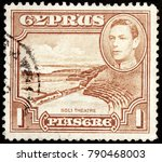 luga  russia   october 17  2017 ... | Shutterstock . vector #790468003