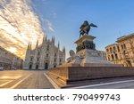 Milan Cathedral  Milan Duomo ...