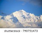 interlaken  switzerland   may 8 ...   Shutterstock . vector #790751473