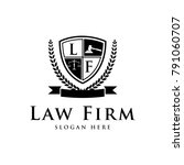 law firm law office  lawyer