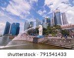 Singapore  Singapore   31 May...