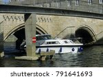 europe uk cambridgeshire...   Shutterstock . vector #791641693