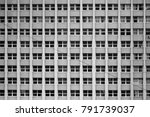 romanian hospital windows ...