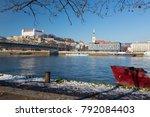 Bratislava   The Riverside In...