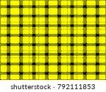 abstract texture background  ... | Shutterstock . vector #792111853