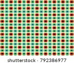 abstract background texture  ... | Shutterstock . vector #792386977