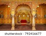 Bikaner  Rajasthan  India ...
