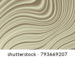 background ice cream. backdrop... | Shutterstock .eps vector #793669207