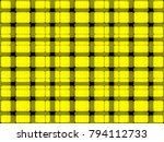 abstract background   colorful... | Shutterstock . vector #794112733