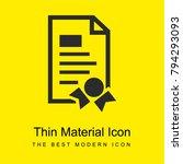diploma of vertical design...