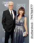 ted danson and mary steenburgen ... | Shutterstock . vector #794786977