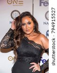 adrienne houghton attends 49th... | Shutterstock . vector #794915527
