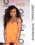 genneya walton attends 49th... | Shutterstock . vector #794915587