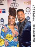 ledisi attends 49th naacp image ... | Shutterstock . vector #794956927