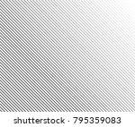 diagonal lines pattern....   Shutterstock .eps vector #795359083