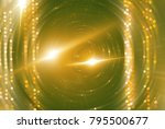 abstract background  green... | Shutterstock . vector #795500677