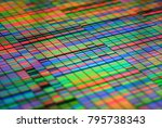 3d illustration of a method of... | Shutterstock . vector #795738343