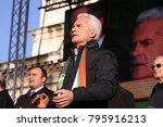 sofia  bulgaria  march 03  2013 ... | Shutterstock . vector #795916213