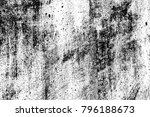 abstract background. monochrome ... | Shutterstock . vector #796188673