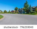 nice and comfortable...   Shutterstock . vector #796233043