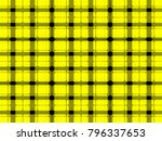 abstract background   colorful... | Shutterstock . vector #796337653