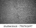 the image of the wall  for use... | Shutterstock . vector #796761697