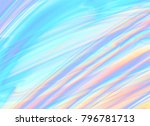A Prismatic Background In...