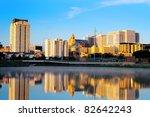 Rochester Minnesota