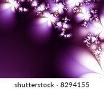 floral fantasy | Shutterstock . vector #8294155