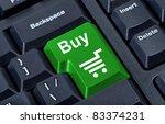 Button Buy Computer Keyboard...