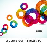abstract design background....