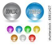 download. raster interface...