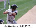 scranton  pa   august 24 ... | Shutterstock . vector #84155281