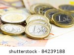 euro coins composition