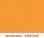 orange background   Shutterstock . vector #85852330