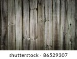 Grey Wooden Fence   Backgroun...