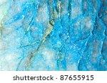 Lapis Lazuli  Blue Stone...