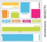 blue,border,box,bright,copy space,design,diagonal,element,frame,green,grey,illustration,layout,lines,orange