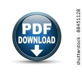 pdf icon | Shutterstock .eps vector #88451128