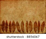 lovely brown background image... | Shutterstock . vector #8856067