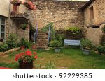 Nice Village House  Cruzy Le...