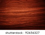 Abstract Wood Texture With...
