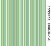Seamless Aqua  Green    White...