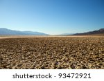 Badwater  Death Valley Nationa...
