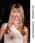 16dec97  Supermodel Claudia...