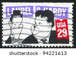 United States   Circa 1991 ...