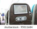 singapore   february 12 ... | Shutterstock . vector #95011684