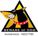 aggression,aggressive,anger,angry,animal,artwork,attack,bad,beware,big,biting,breed,danger,dog,domestic